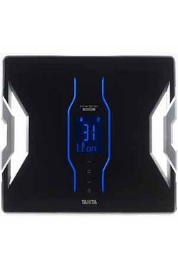 Tanita Smart Scale with Body Composition Monitor