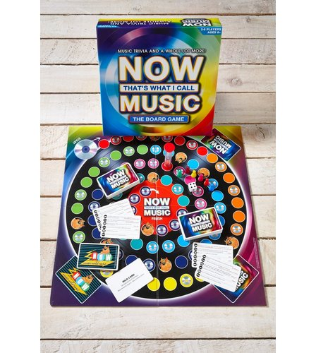 Songs About Board Games : now thats what i call music board game studio ~ Vivirlamusica.com Haus und Dekorationen