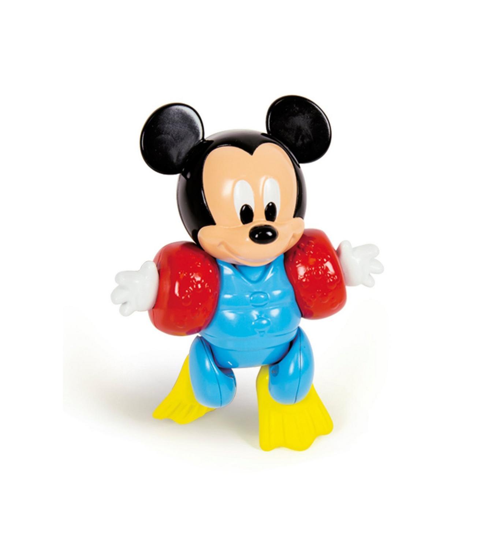 Baby Mickey Mouse Bath Toy | Studio