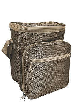 Yellowstone 2 Person Picnic Bag