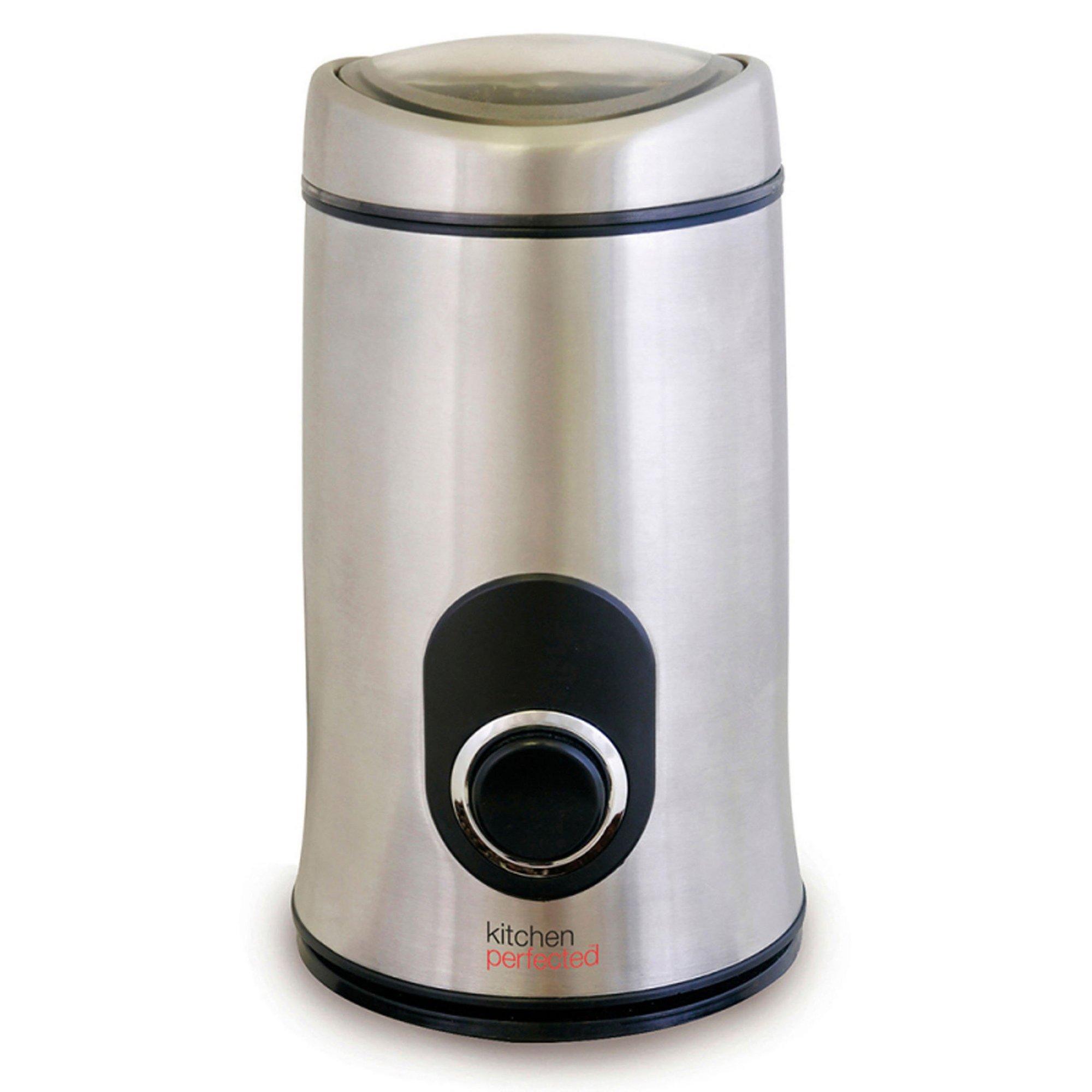 Image of Coffee/Spice Grinder - Lloytron