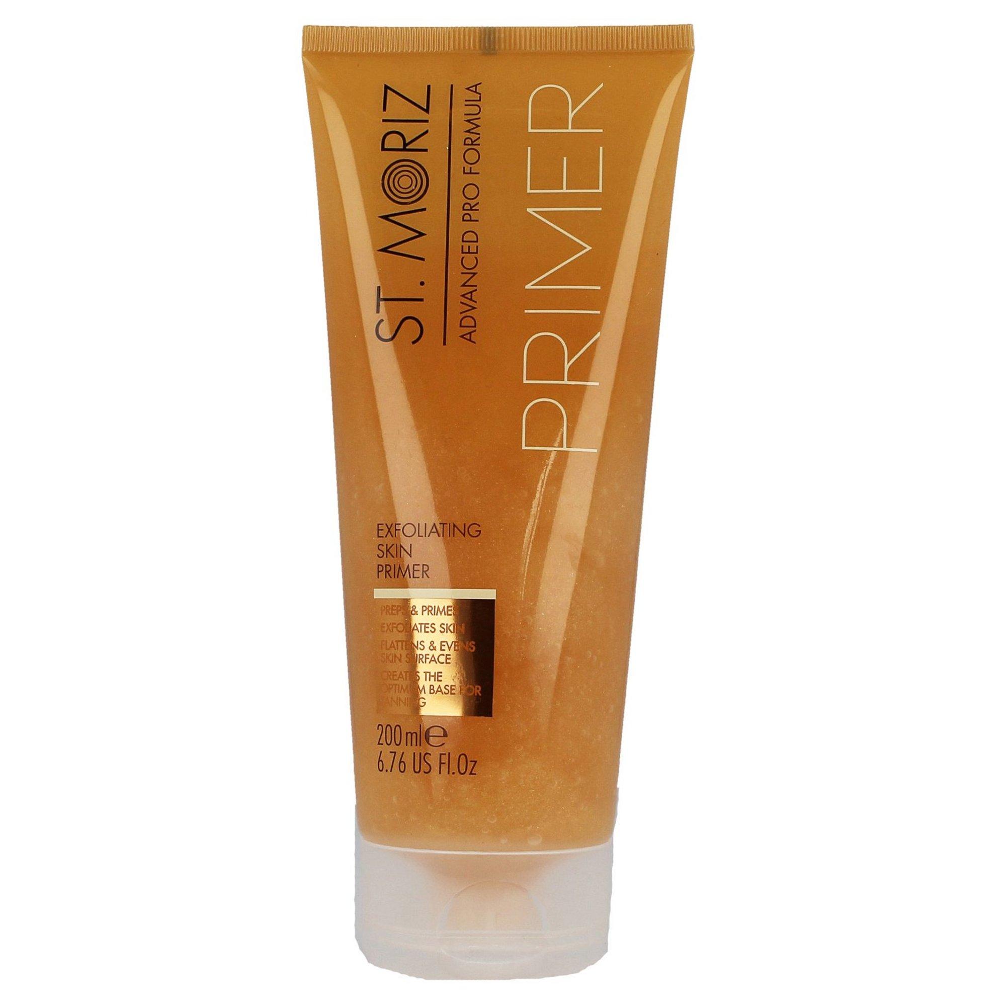 Image of St Moriz Advanced Pro Skin Primer
