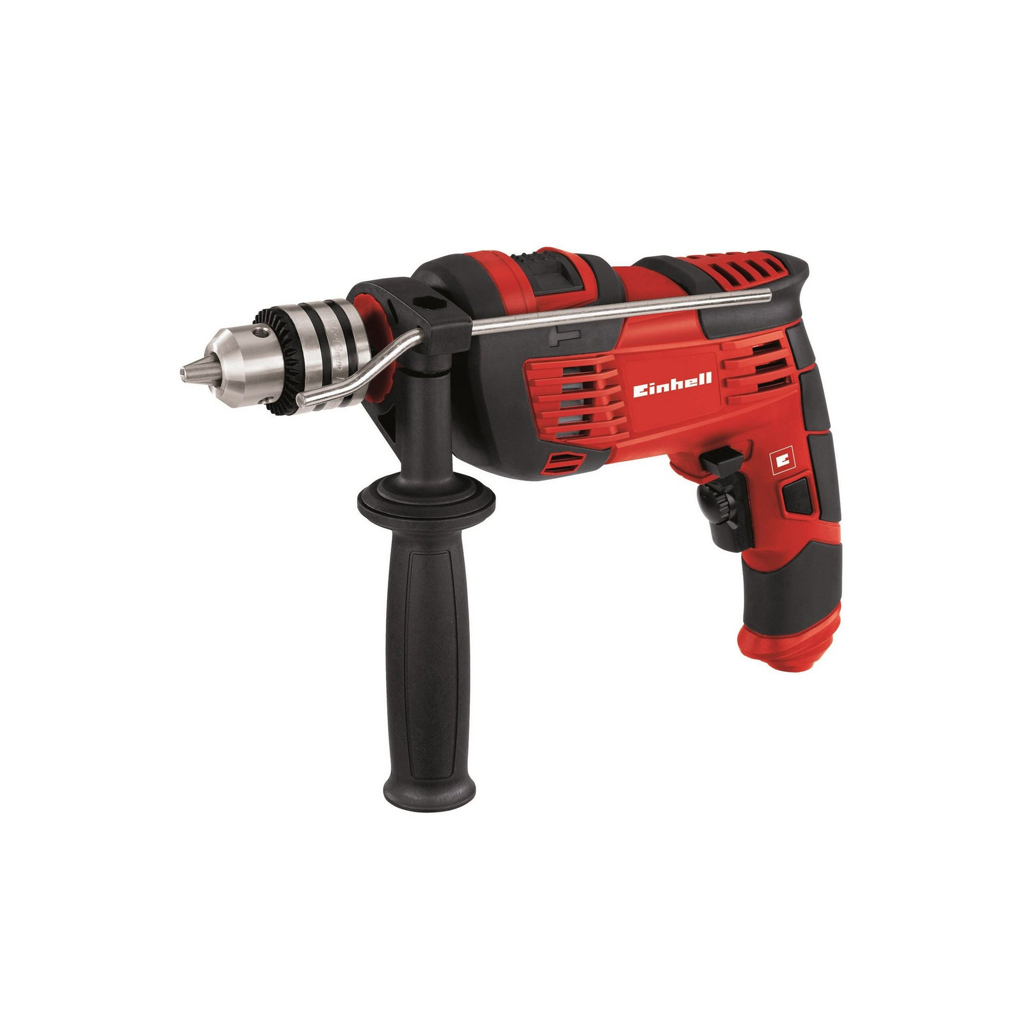 Image of Einhell 1010W Impact Drill