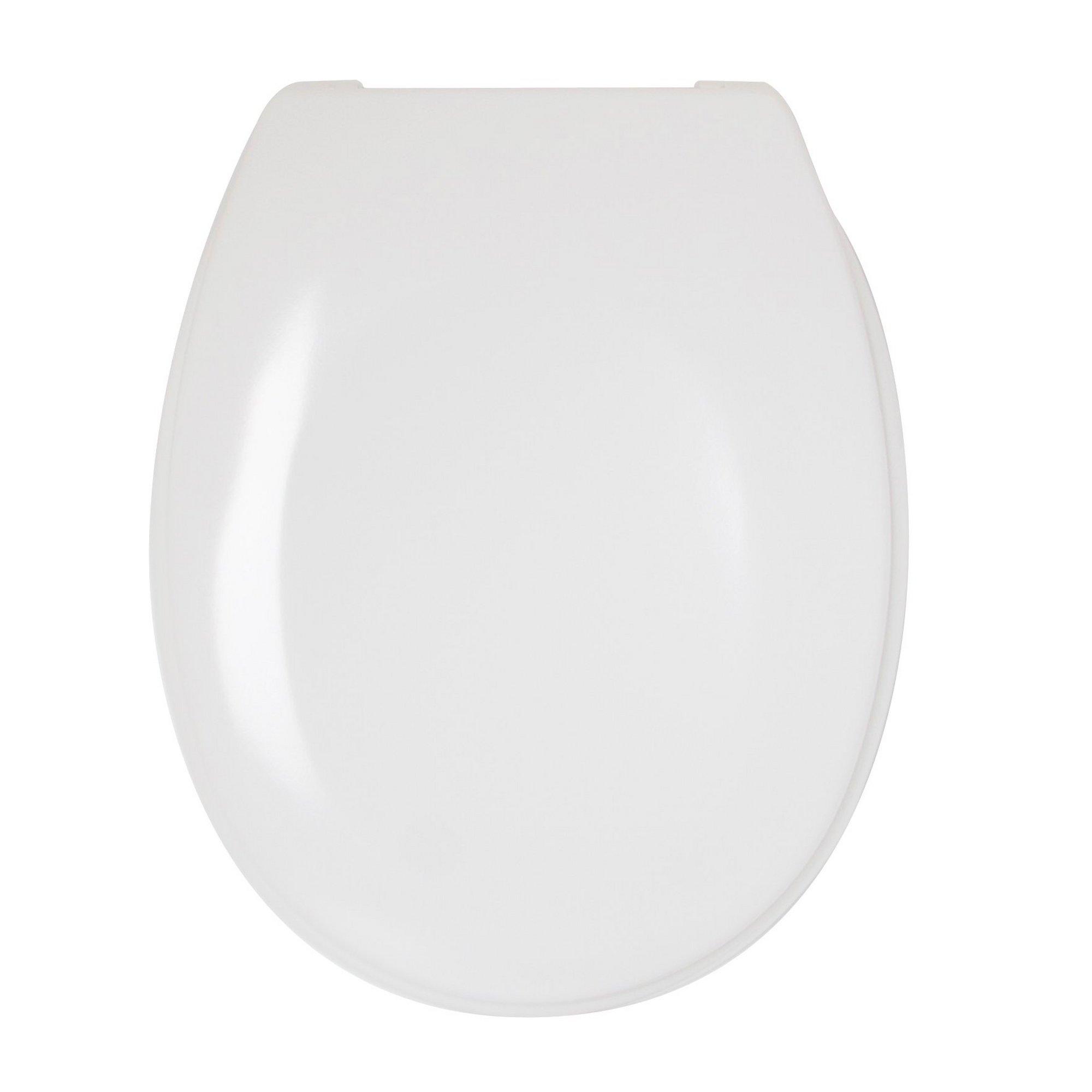 Image of Slow Close Toilet Seat