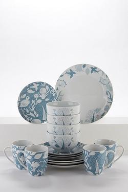 dinner sets plate sets table dinnerware studio