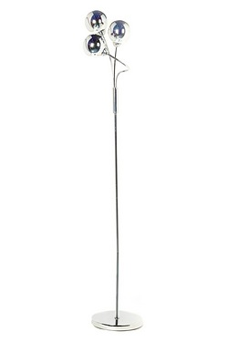 Mercury Floor Lamp