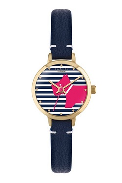 Radley Navy Watch