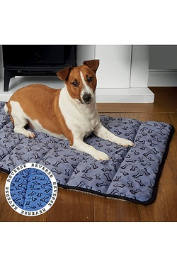 Multi-Purpose Pet Bed