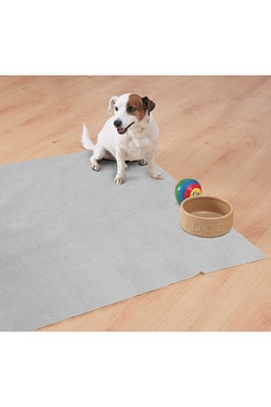 Fleecy Pet Mat