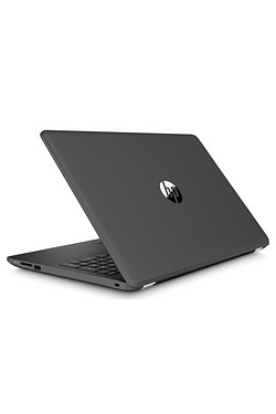 "HP 15.6 BW"" Laptop PC"