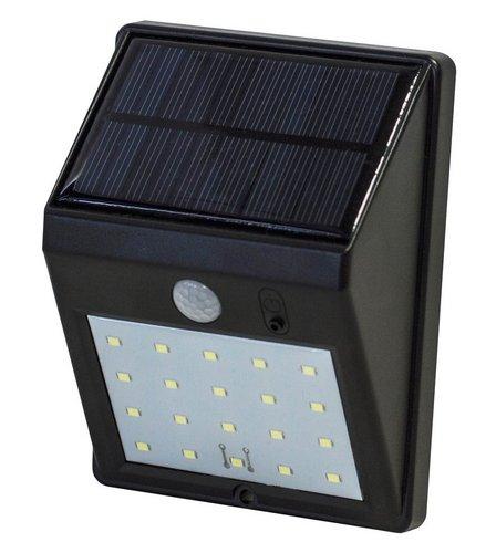 Outdoor Solar Sensor Lights Outdoor solar sensor light studio image for outdoor solar sensor light from studio workwithnaturefo
