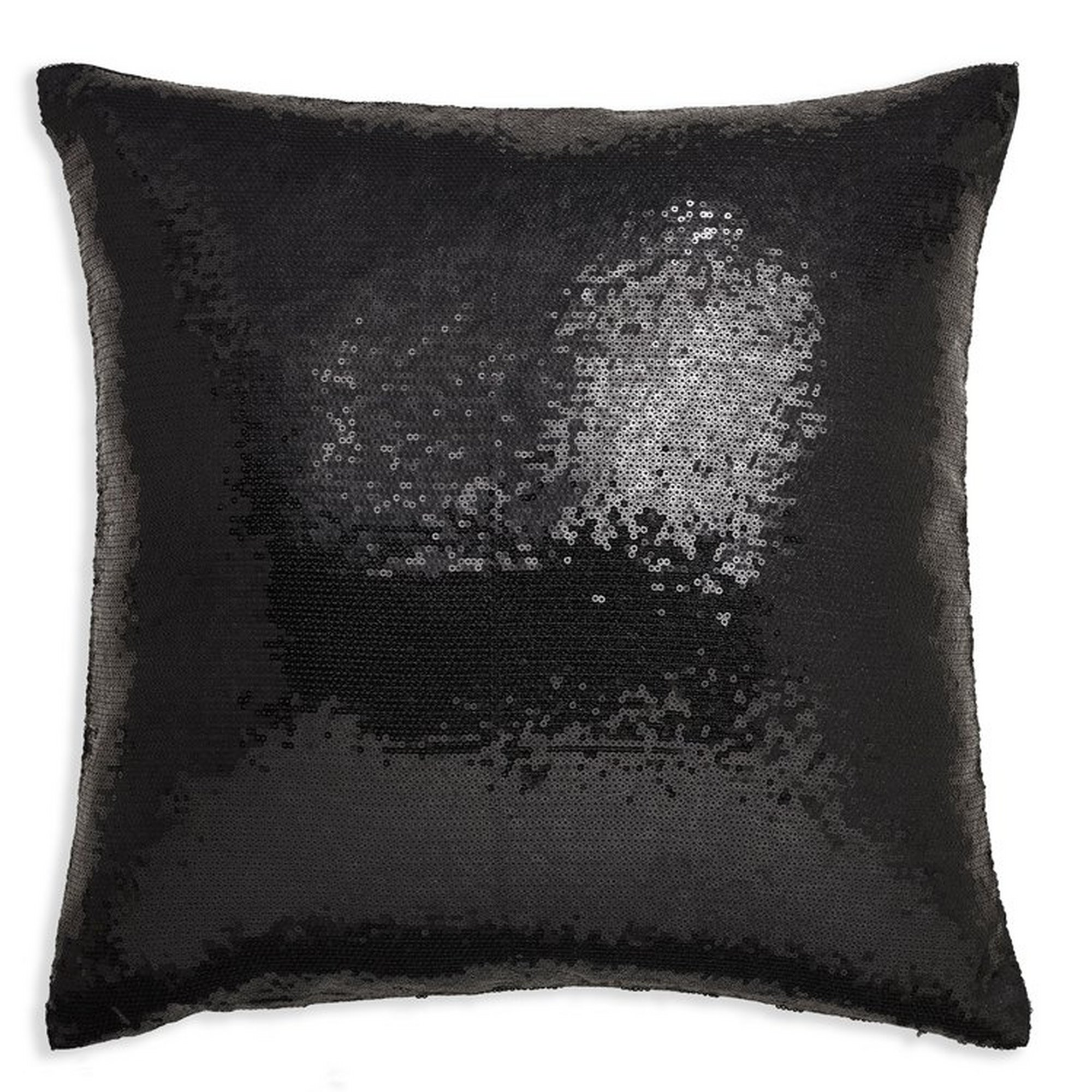 Image of Arthouse Glitz Cushion