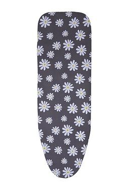 Daisy Print Ironing Board Cover