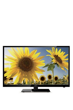 "Cello 24"" LED TV"