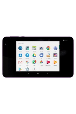 Mikona Android 7 Tablet - 10.1""