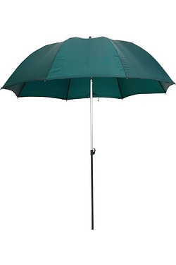 Fladen Fishing Umbrella