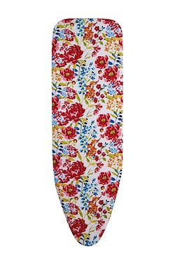 Floral Ironing Board Cover