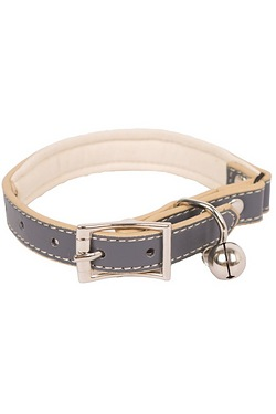 Banbury and Co Cat Collar
