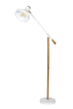 Teguise Floor Lamp