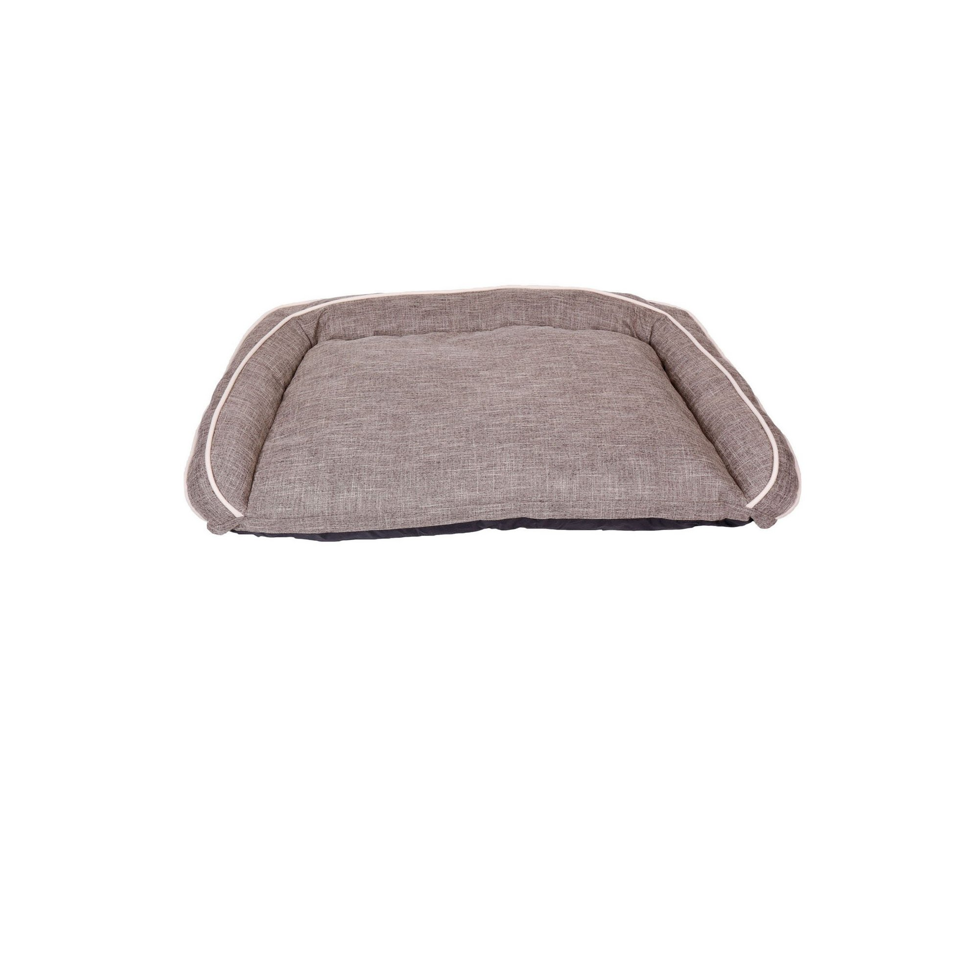 Image of Dream Paws Sofa Bed