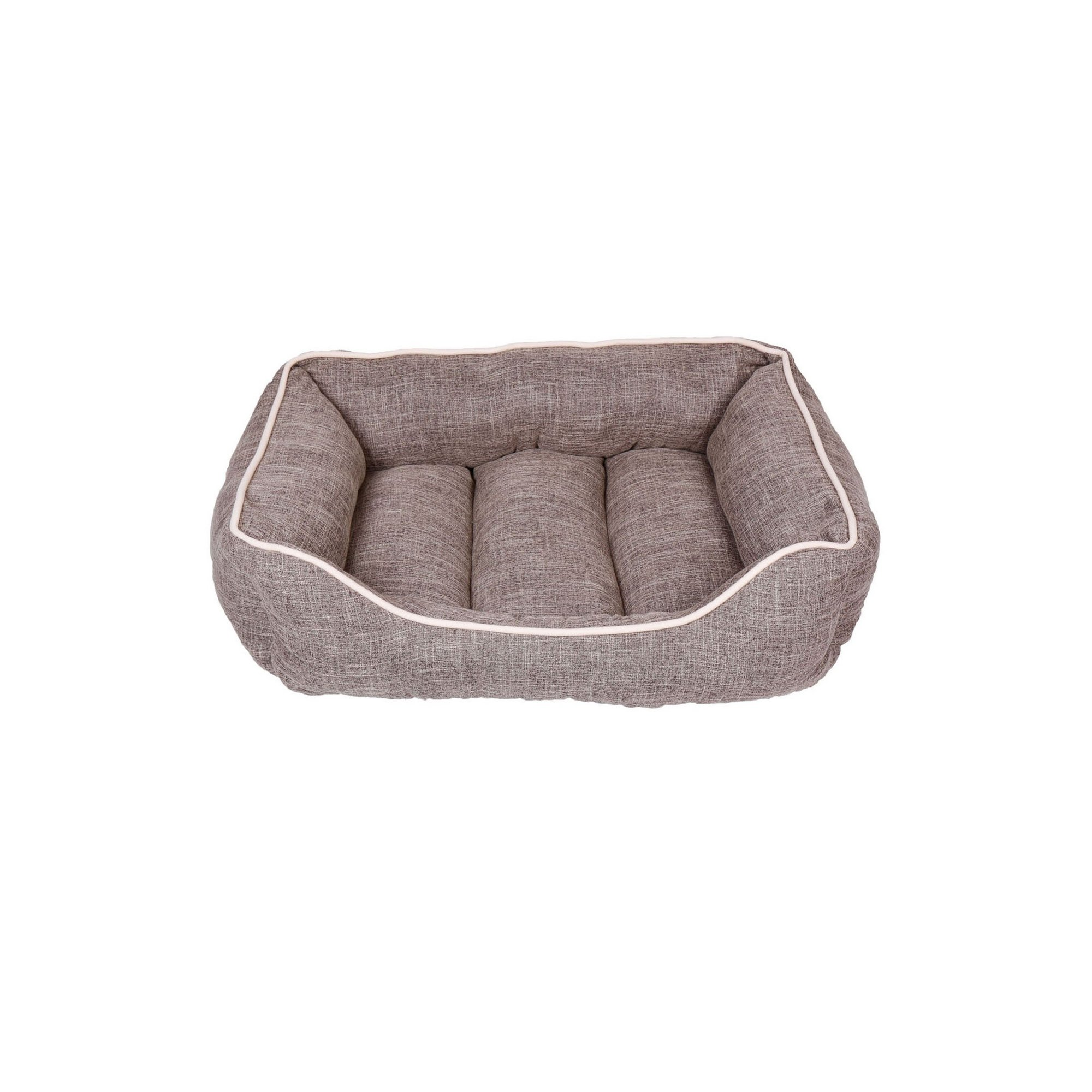 Image of Dream Paws M/L Box Bed