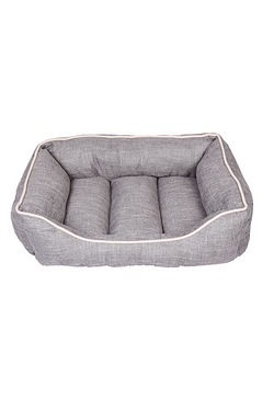 Dream Paws M/L Box Bed