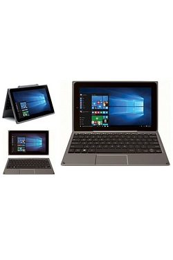 "Venturer Elite 2 11.6"" 2-In-1 Notebook"