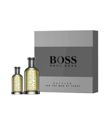 Boss Bottled EDT Gift Set   Studio f750aa6c0673