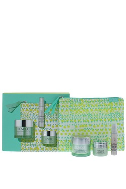 Clinique Smart Defense Gift Set