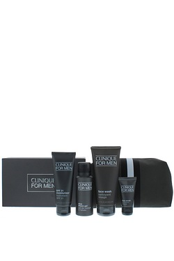 Clinique for Men Gift Set