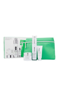 Clinique Even Better Skin Gift Set