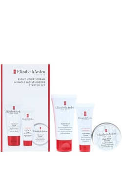 Elizabeth Arden Eight Hour Starter Kit
