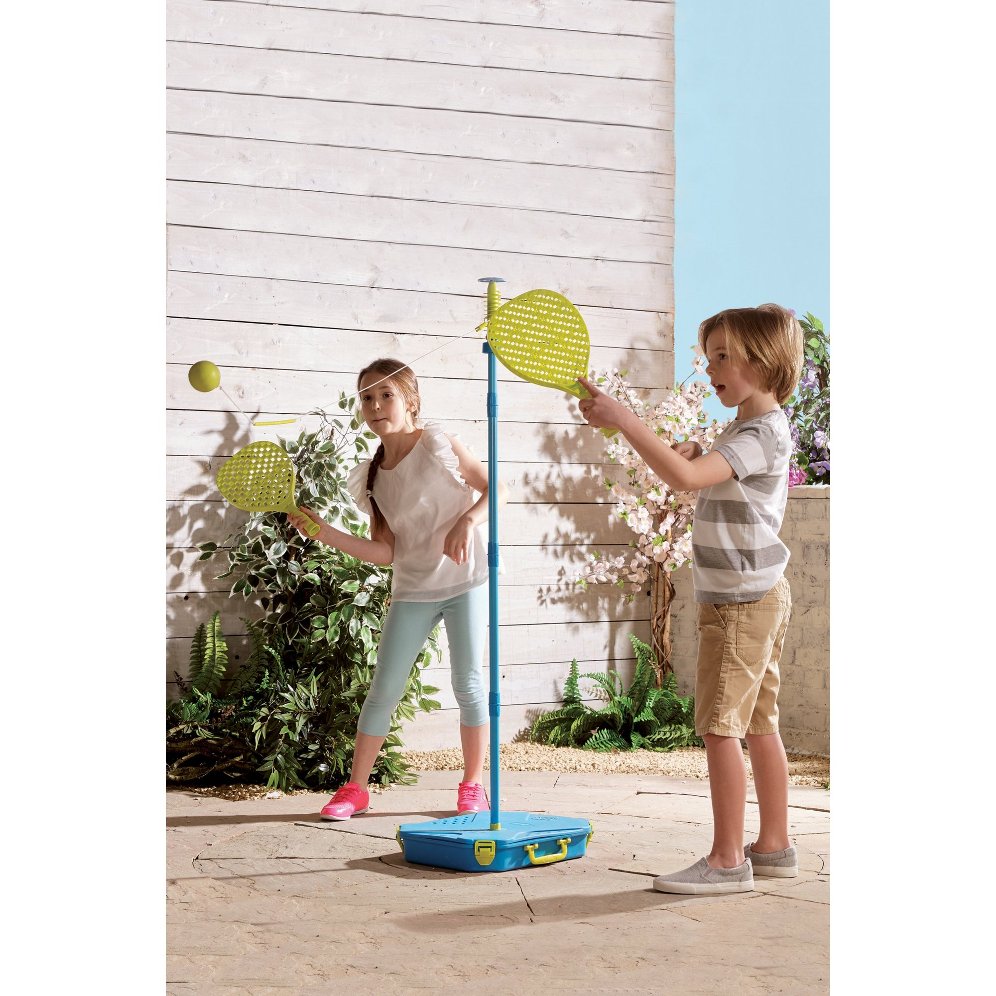 Image of All Surface Lite Swingball