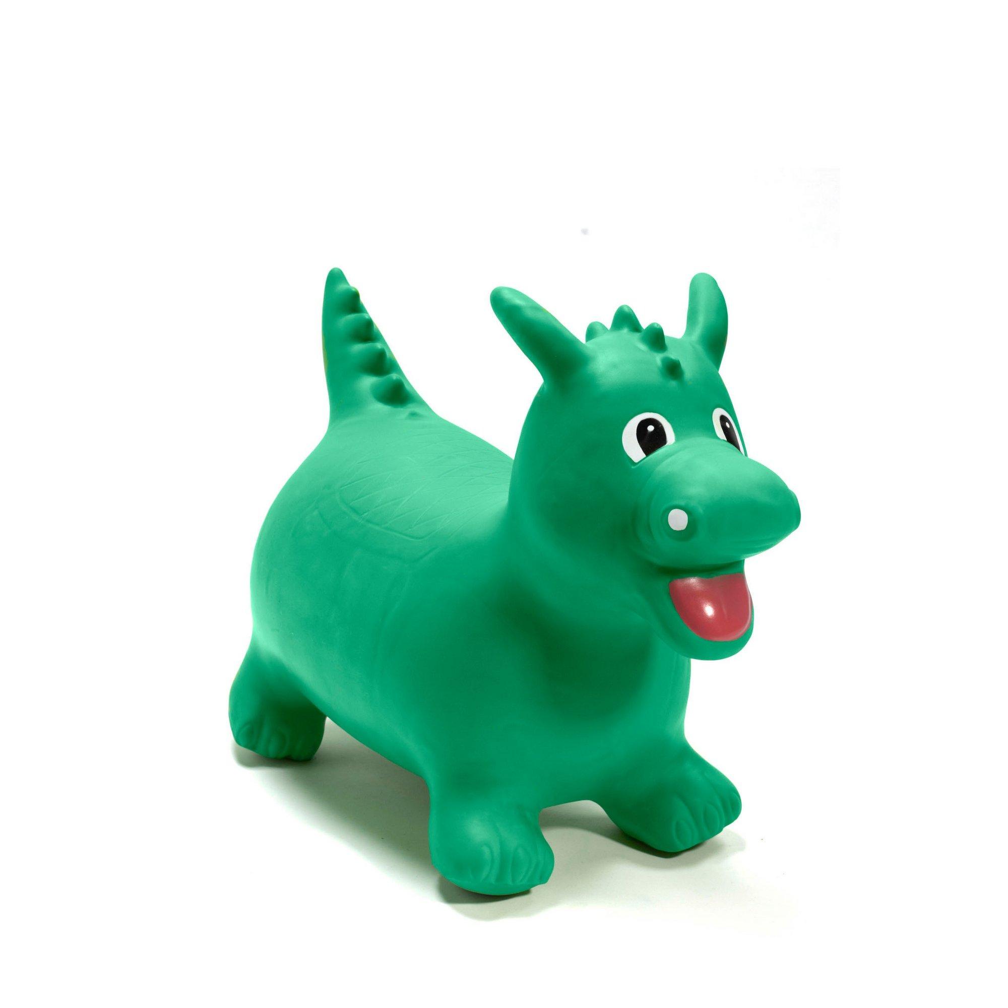 Image of Dino Happy Hopperz