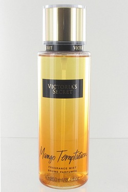 Victorias Secret Body Mist Mango Temptation