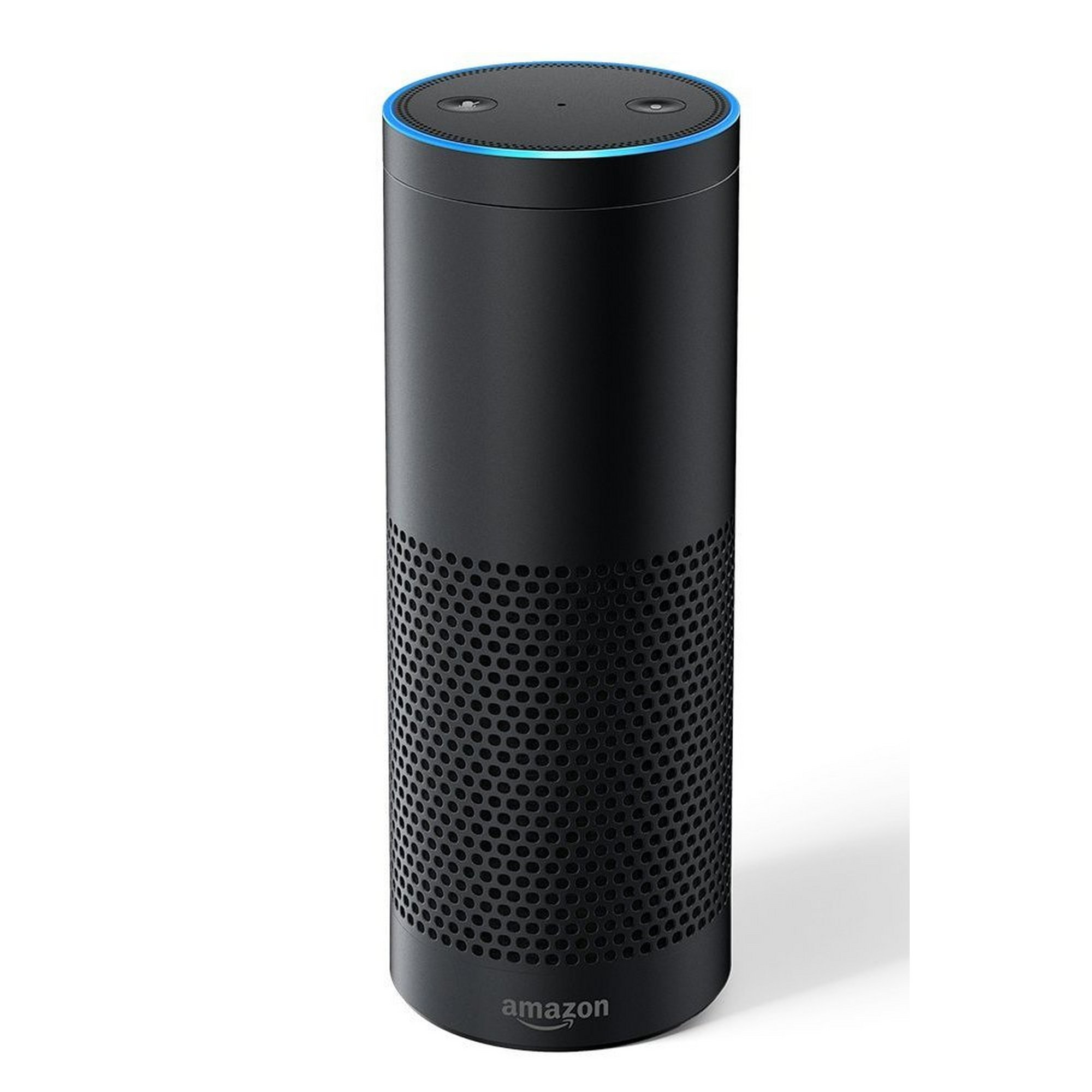 Image of Amazon Echo Plus