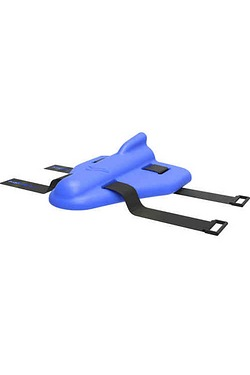 Aquaplane Swimming Aid