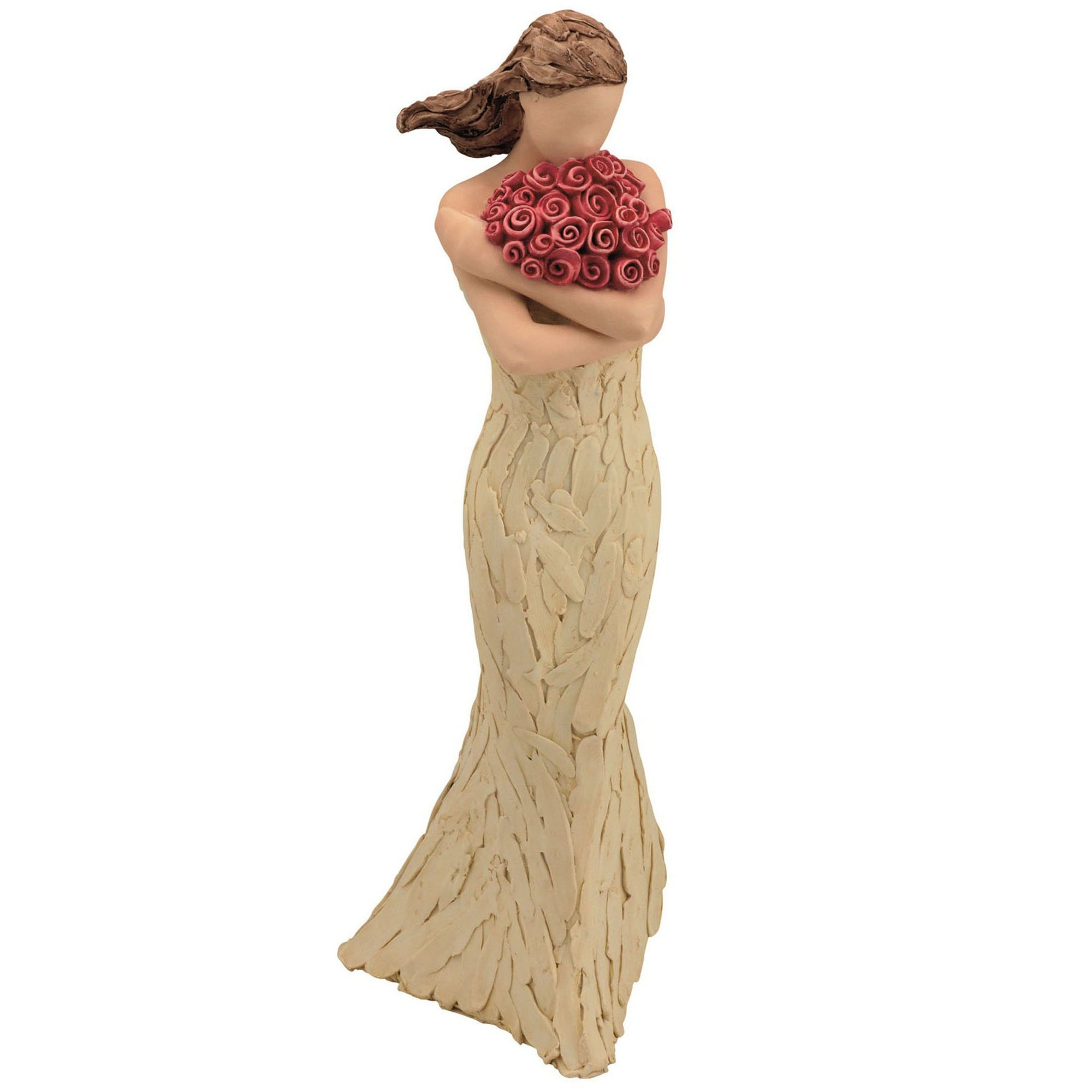 Image of More Than Words - Best Mum Figurine