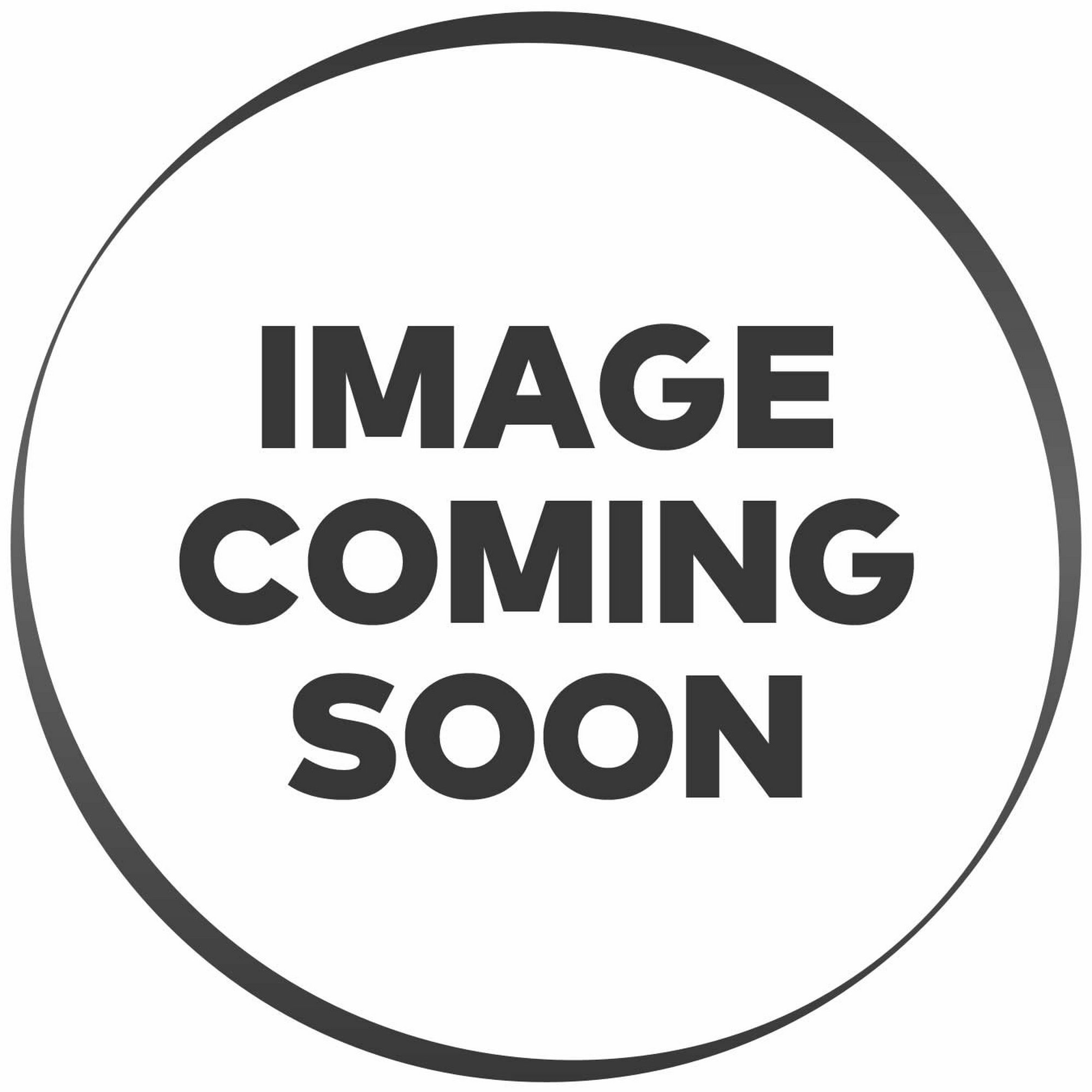 Image of Bumkins Grip Dish