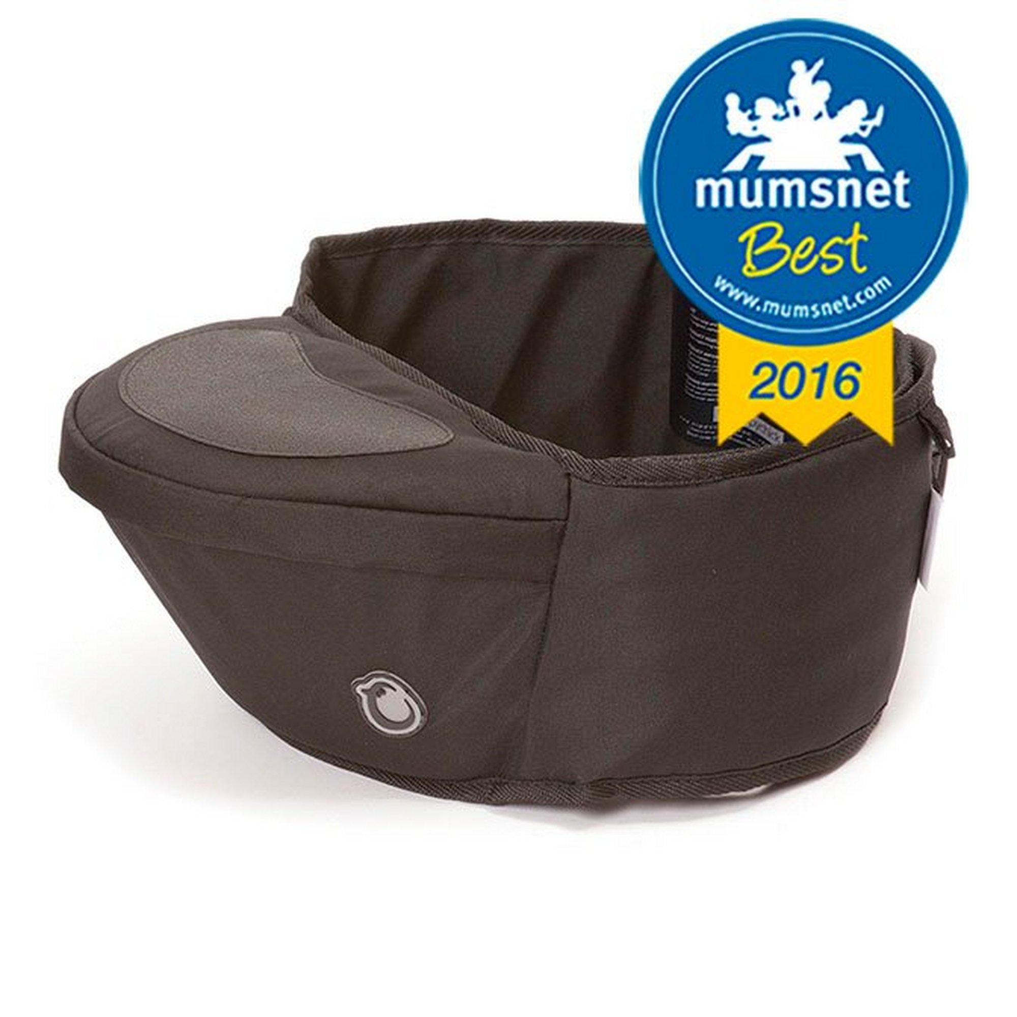 Image of Bagged Hip Seat