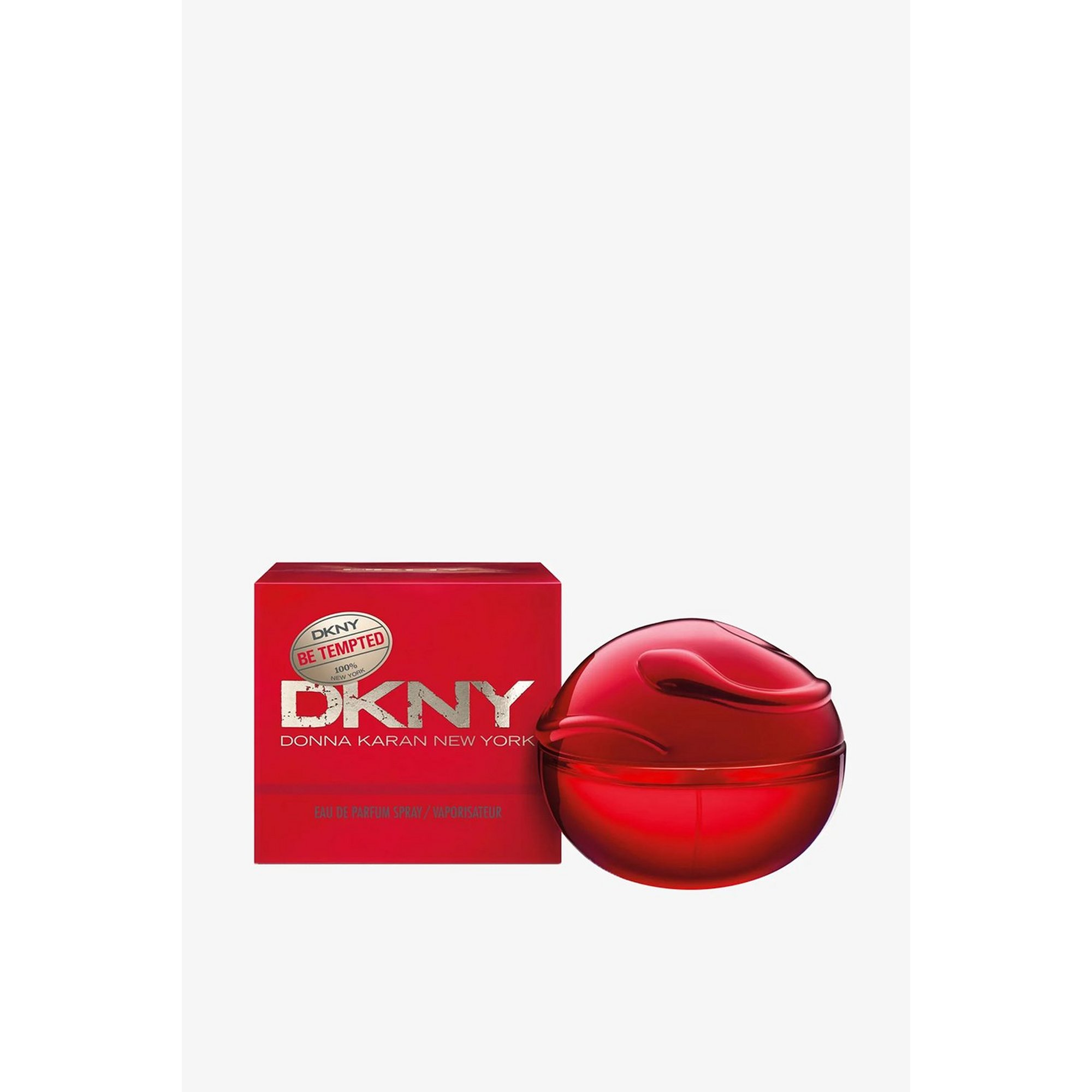 Image of DKNY Be Tempted 30ml EDP