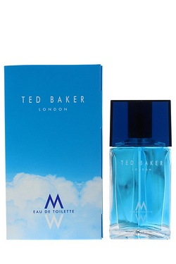 Ted Baker M 75ml EDT