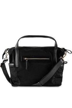 Beau Sophia Changing Bag