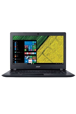 "Acer Aspire 14"" Laptop"