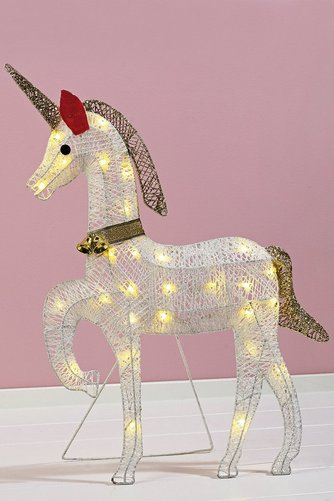 Image for LED Unicorn from studio