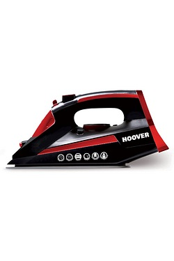 Hoover Ironjet 2700W Steam Iron
