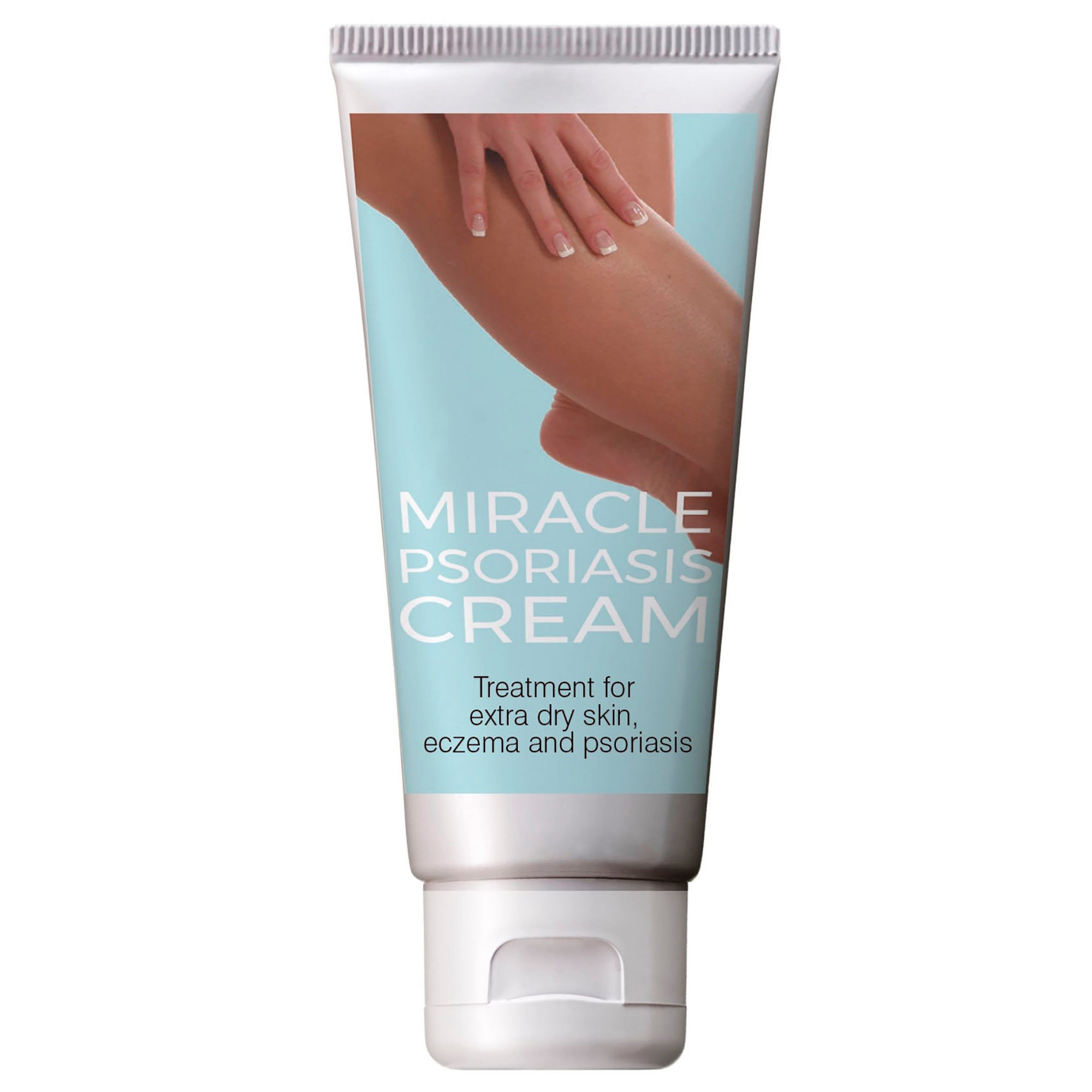Image of Miracle Skincare Cream