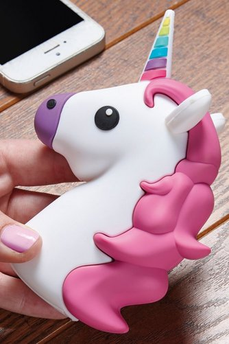 Image for Unicorn Power Bank from studio