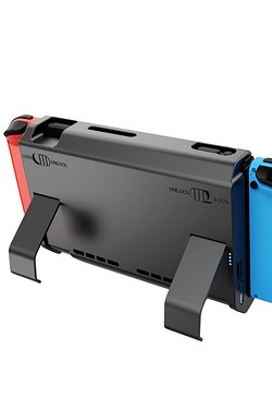 Nintendo Switch Power Bank with Kick Stand