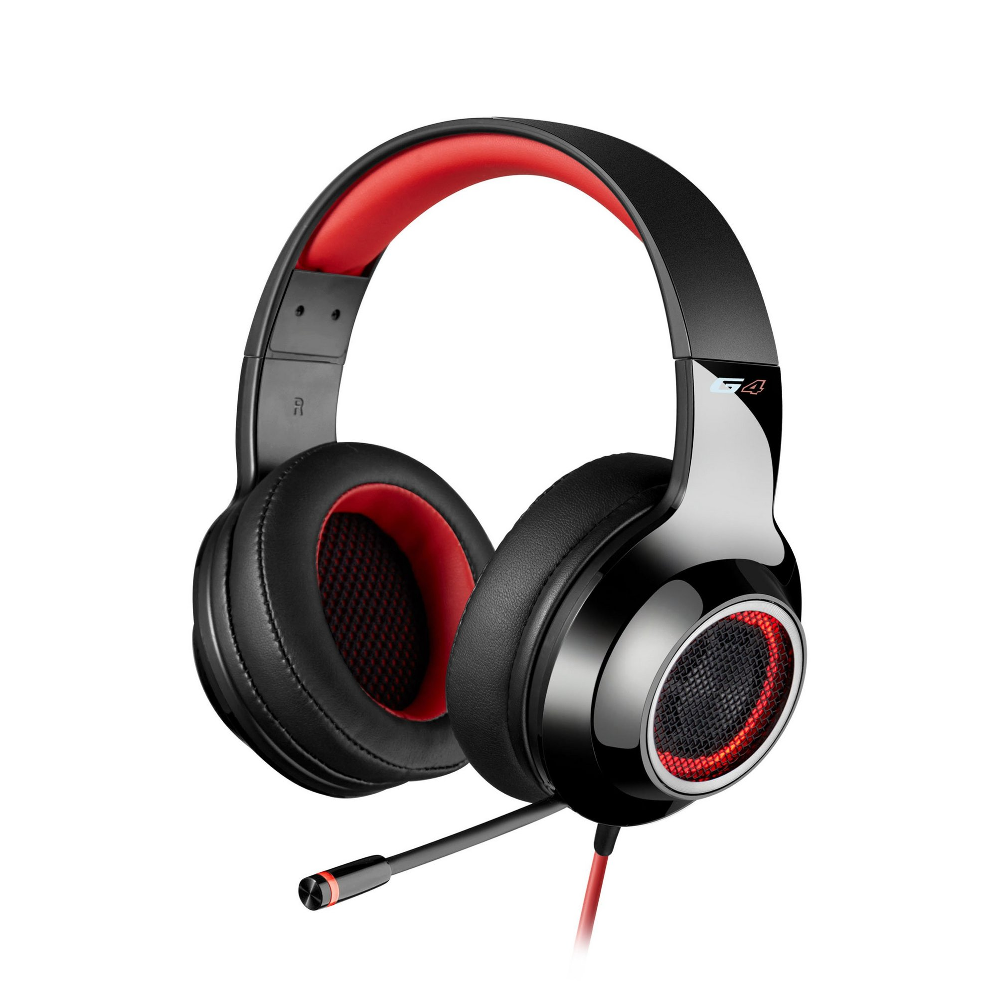 Image of Edifier Professional 7.1 USB Gaming Headset